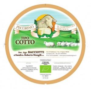 Pecorino_BACCIOTTI_2014_COTTO