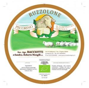 Pecorino_BACCIOTTI_2014_RUZZOLONE