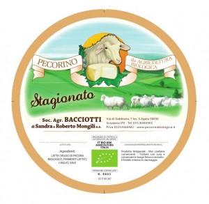 Pecorino_BACCIOTTI_2014_STAGIONATO